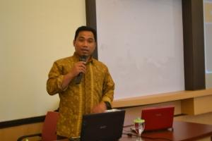 Dr. Nirwan Syafrin